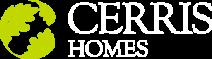 asset--cerris-logo_light