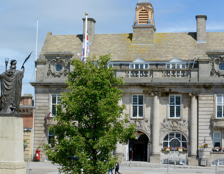 7 things to do in Crewe | Featured Image