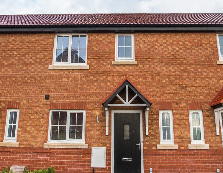 How Shared Ownership Could Be of Benefit to You | Featured Image