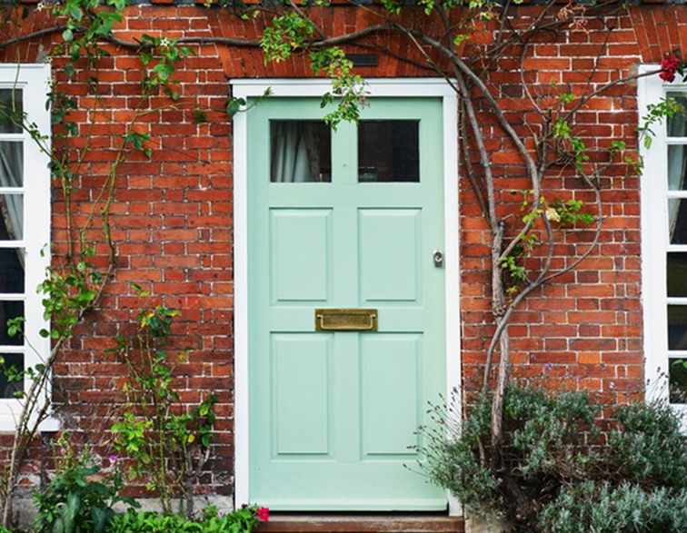 New year, new home: getting on the property ladder in 2018 | Featured Image