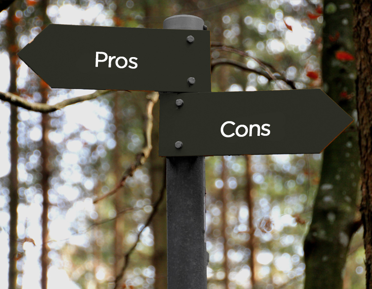 Shared ownership - pros and cons | Featured Image
