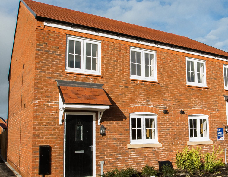 Who is eligible to buy a shared ownership home | Featured Image