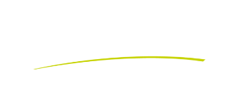 asset--that-welcome-home-feeling
