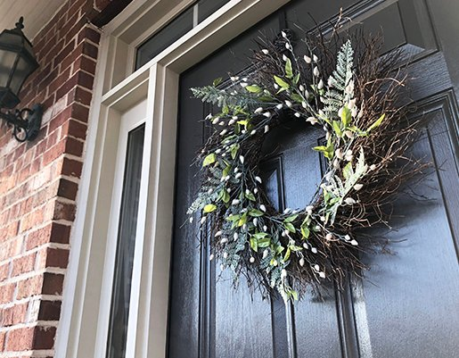 Decorating your Cerris Home for Christmas | Featured Image
