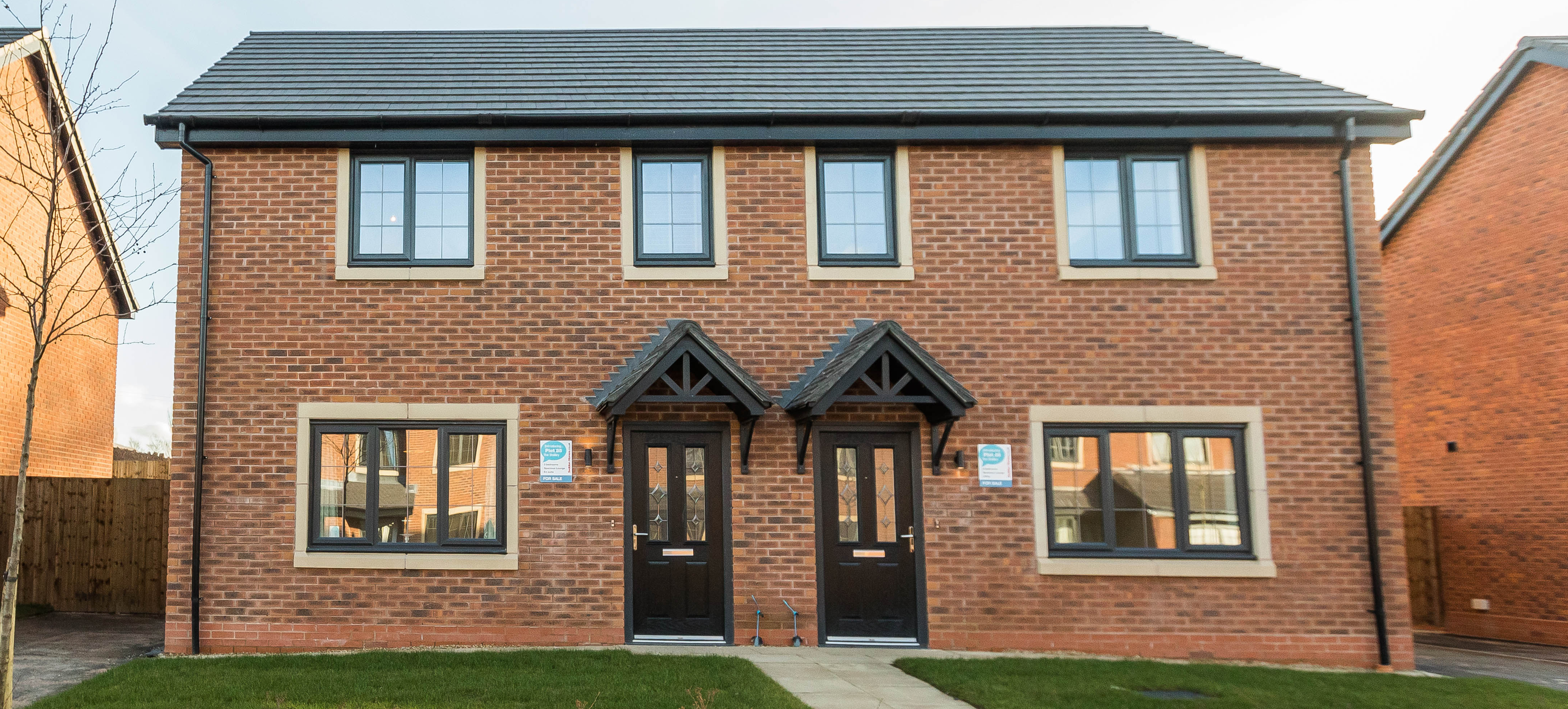 How to afford a home in Cheshire | Featured Image