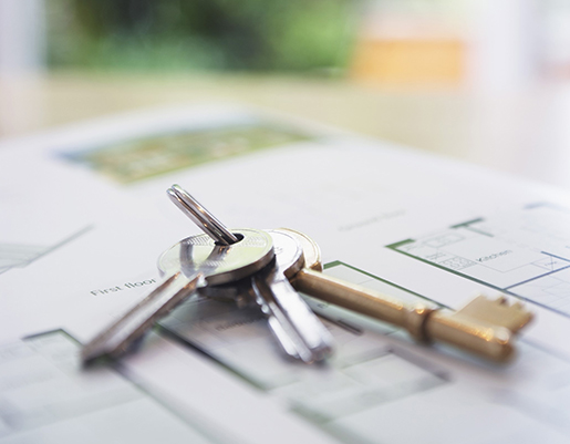 Shared Ownership - what you need to know | Featured Image