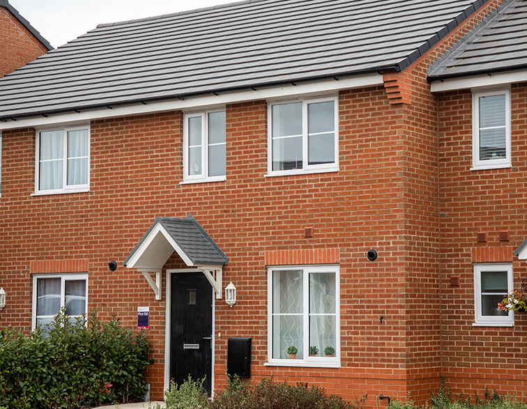 The ins and outs of Shared Ownership | Featured Image